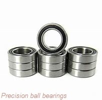 1.181 Inch | 30 Millimeter x 1.85 Inch | 47 Millimeter x 0.354 Inch | 9 Millimeter  TIMKEN 3MM9306WI SUL  Precision Ball Bearings