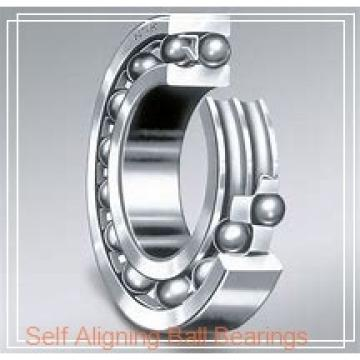 NTN 1220K  Self Aligning Ball Bearings