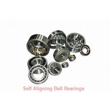 NTN 1302G14  Self Aligning Ball Bearings