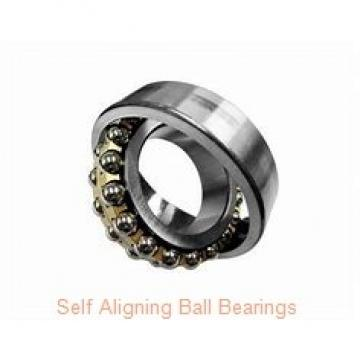 FAG 1324-K-M  Self Aligning Ball Bearings