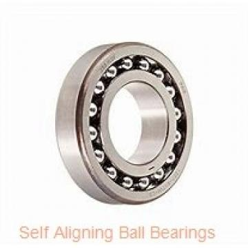 FAG 11305-TVH  Self Aligning Ball Bearings
