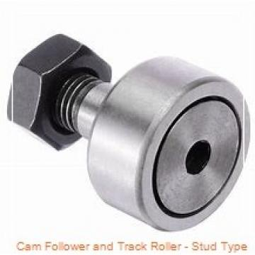 SMITH HR-2-1/4-BC  Cam Follower and Track Roller - Stud Type