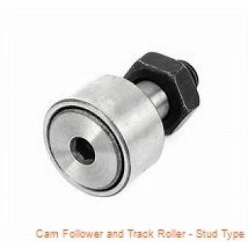 SMITH BCR-2-XC  Cam Follower and Track Roller - Stud Type