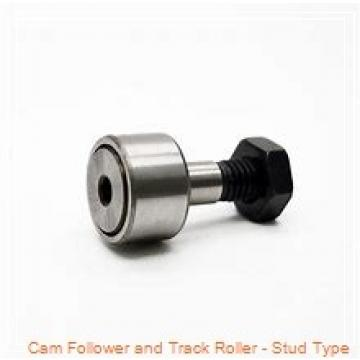 RBC BEARINGS CS 160 LW  Cam Follower and Track Roller - Stud Type