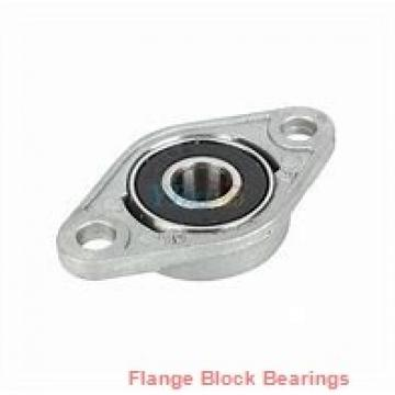 REXNORD ZBR2111G05  Flange Block Bearings