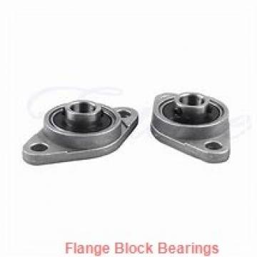 REXNORD ZBR2065MM  Flange Block Bearings