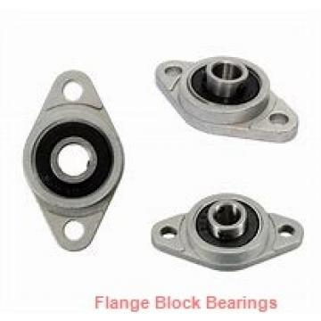 REXNORD ZBR2307A  Flange Block Bearings