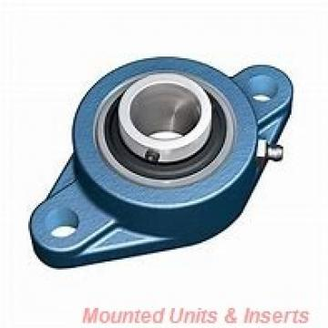 COOPER BEARING 02 BC4P 307 EX AT Mounted Units & Inserts