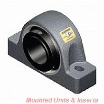 COOPER BEARING P35  Mounted Units & Inserts