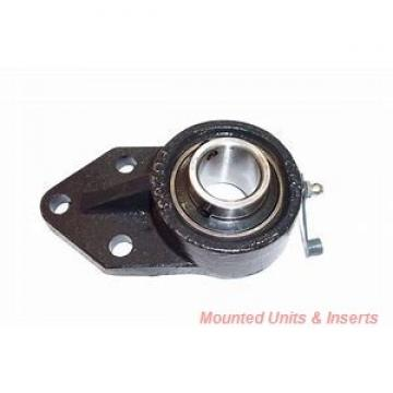COOPER BEARING P33  Mounted Units & Inserts