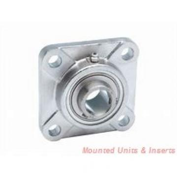 HUB CITY YW250 X 1-1/4S  Mounted Units & Inserts
