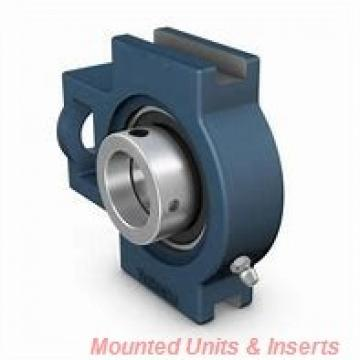 COOPER BEARING 01 BCP 407 GR AT  Mounted Units & Inserts