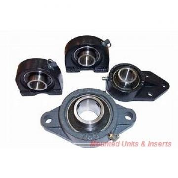COOPER BEARING P34  Mounted Units & Inserts