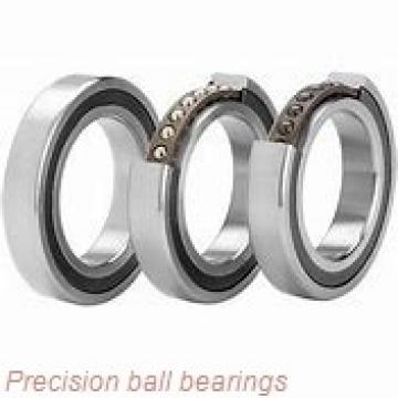 3.937 Inch | 100 Millimeter x 5.906 Inch | 150 Millimeter x 2.835 Inch | 72 Millimeter  TIMKEN 2MM9120WI TULFS637  Precision Ball Bearings