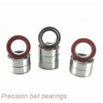 1.378 Inch | 35 Millimeter x 2.165 Inch | 55 Millimeter x 1.575 Inch | 40 Millimeter  TIMKEN 3MM9307WI QUH  Precision Ball Bearings