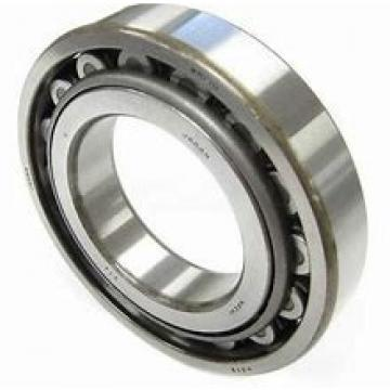 SKF 207M  Single Row Ball Bearings