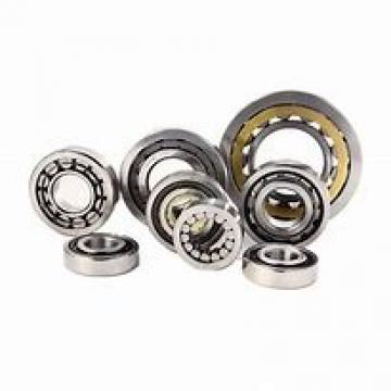 SKF 201S  Single Row Ball Bearings