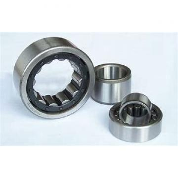 SKF 205SFFST  Single Row Ball Bearings