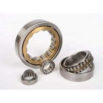 SKF 8008  Single Row Ball Bearings