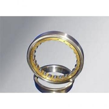 SKF 306S-HYB 1  Single Row Ball Bearings