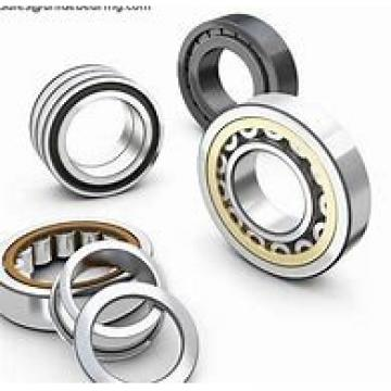 SKF 204SFFG  Single Row Ball Bearings