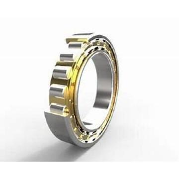 SKF 205SG  Single Row Ball Bearings