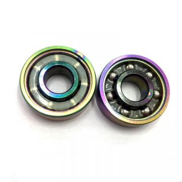 Z3V3 P5 P4 P6 Japan NACHI Ball Bearing 6204RS 6204-2nse9